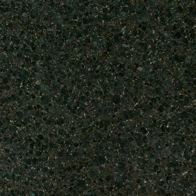Verde Butterfly Granite Granite Countertops Granite Tile