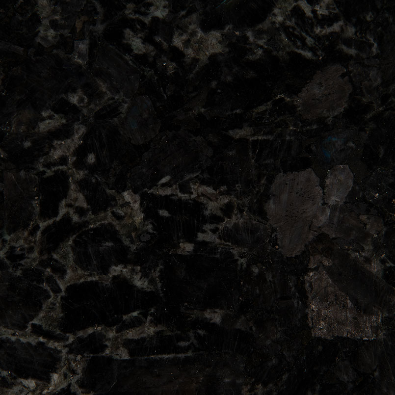 Volga Blue Granite | Granite Countertops | Granite Tile