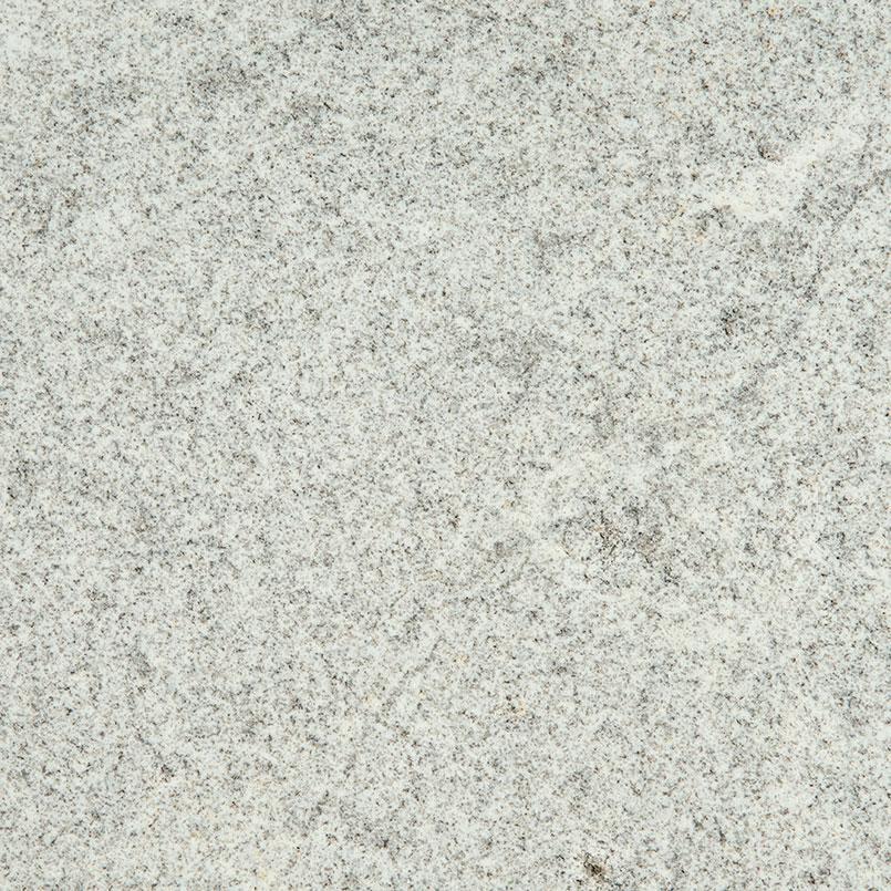 White Alpha Granite