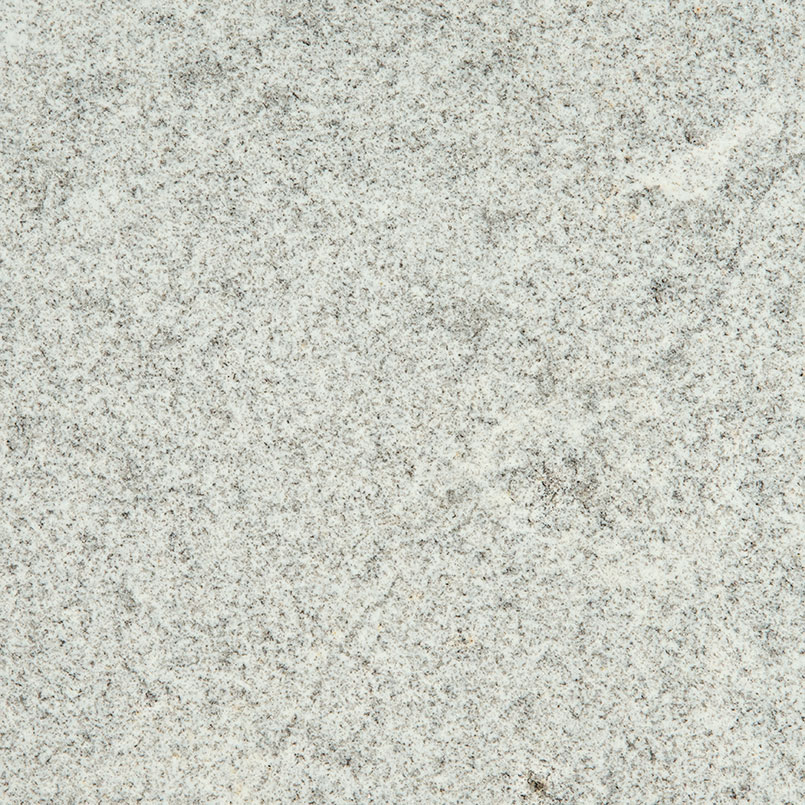 White Alpha Granite Granite Countertops Granite Slabs