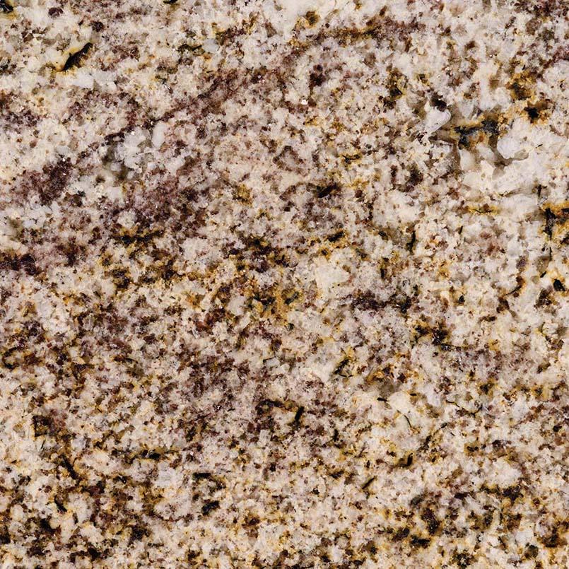 White Nevada Granite