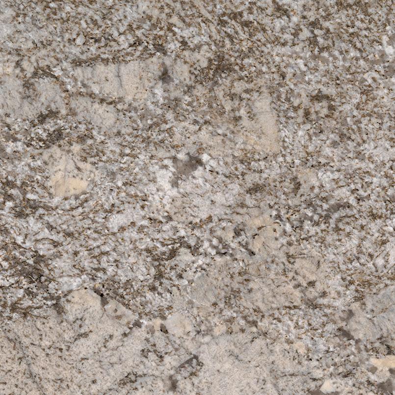 White Sand Granite