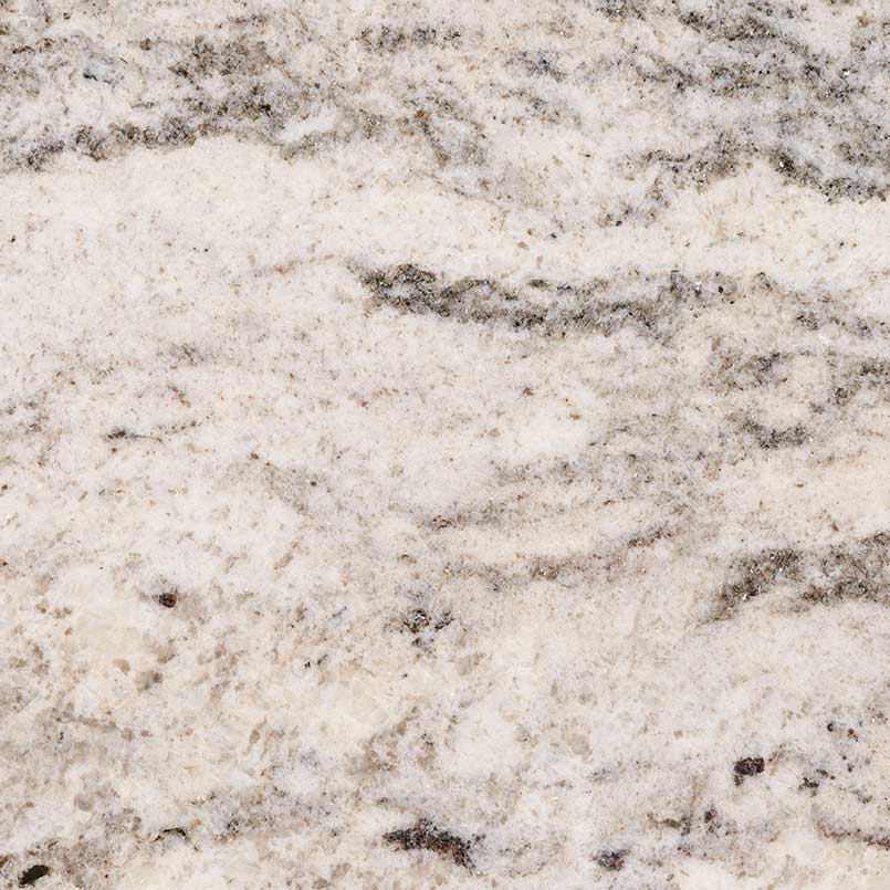White Valley Granite