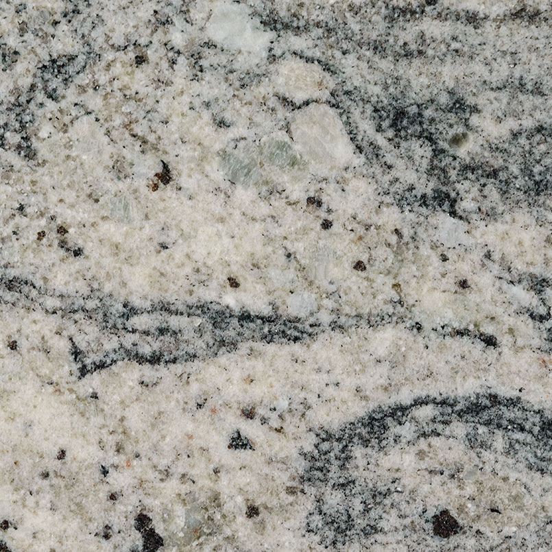 White Wave Granite Granite Countertops Granite Slabs