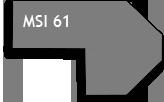 countertop-edge-profile-61