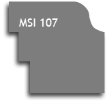 countertop-edge-profile-107
