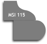 countertop-edge-profile-115