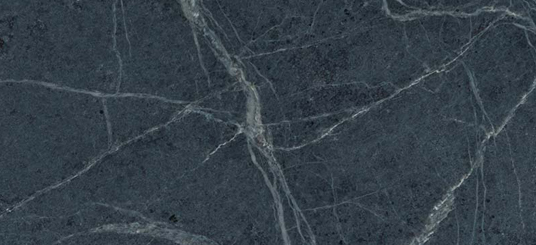 Soapstone Countertops and Slabs