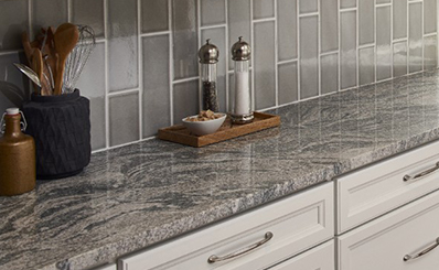 Countertops | Kitchen Countertops | Quartz, Granite, Marble ...