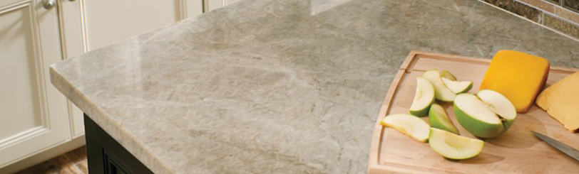 Quartzite Countertops and Slabs