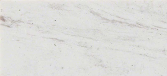 Venetian Marble Countertops and Slabs