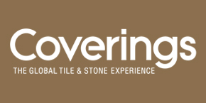 coverings-event-logo-block