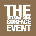 tise-event-logo-block