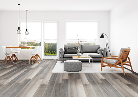 laminate collection