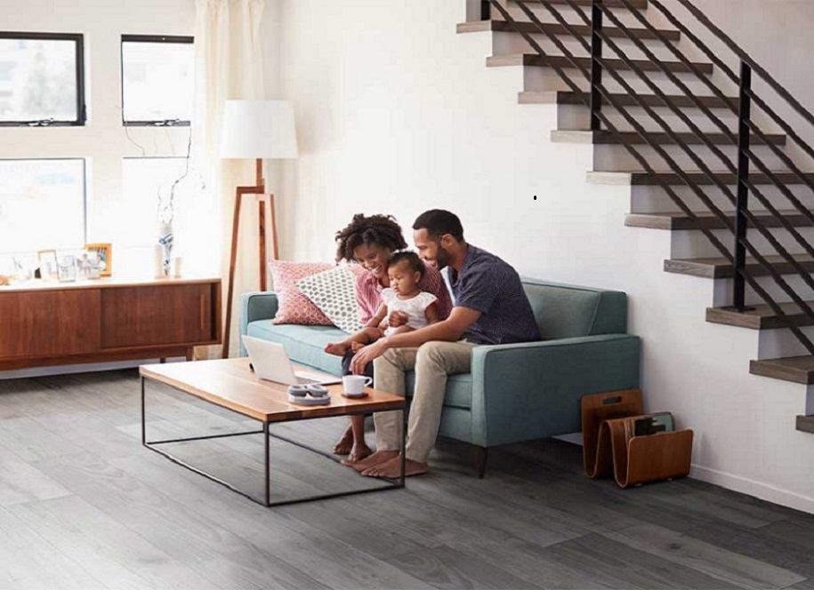 lvt collection
