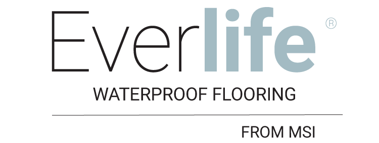 everlife logo