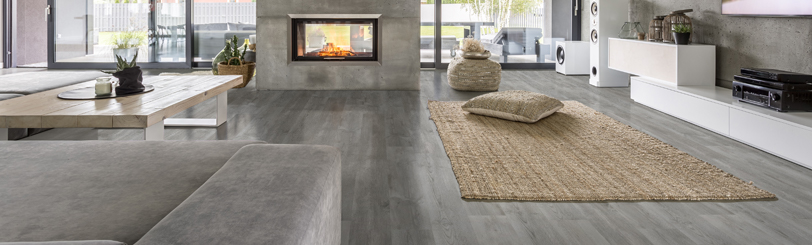 Everlife Vinyl Flooring