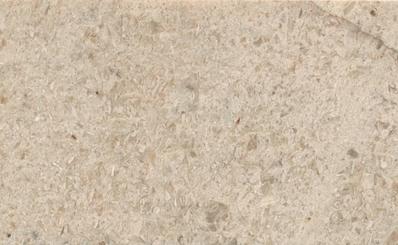 Limestone Tile Flooring