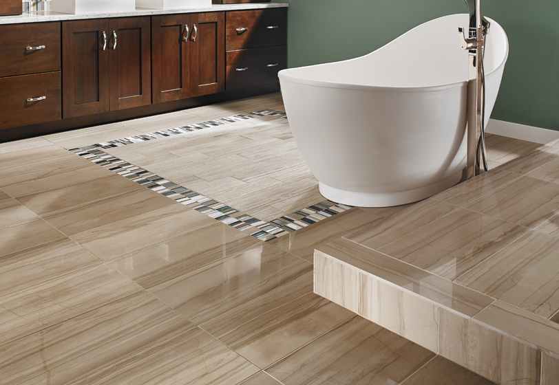tile flooring dallas, tile distributors dallas