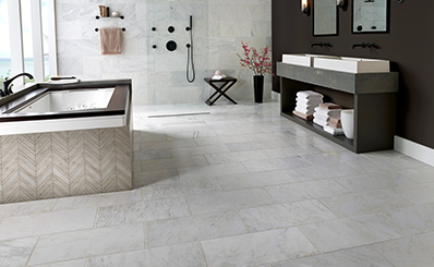 Natural Stone Porcelain And Ceramic Tile