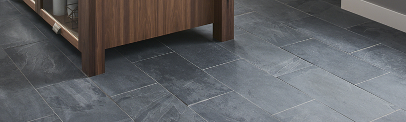 Porcelain Ceramic And Natural Stone Tiles