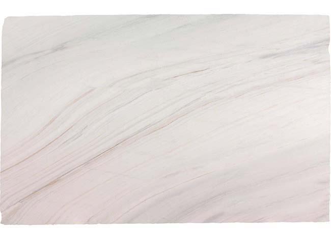 cross-cut-marble