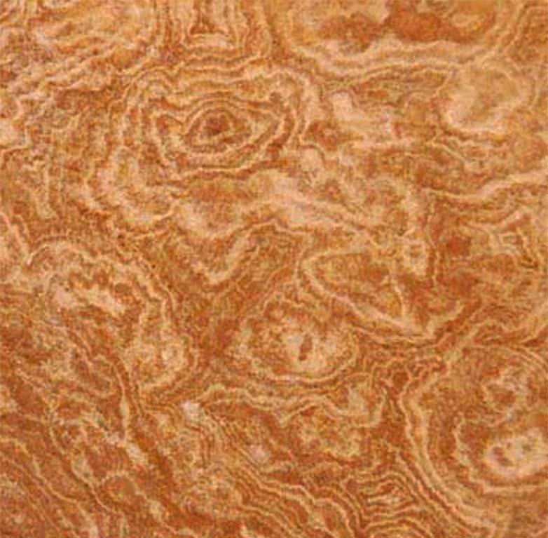 flooring cross cut travertine