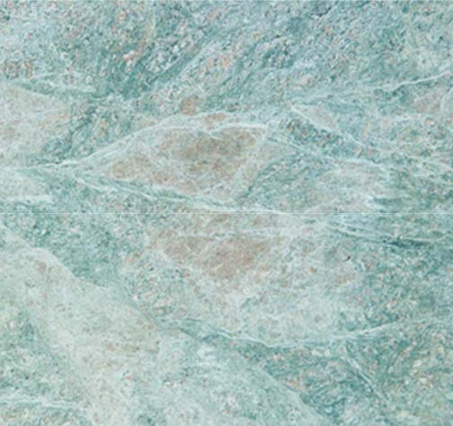 granite-overview