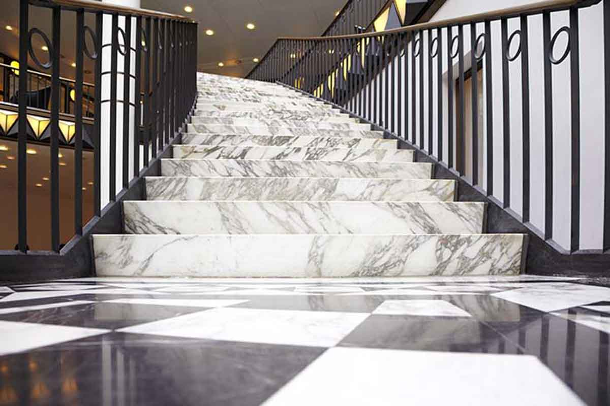 marble-finish-one