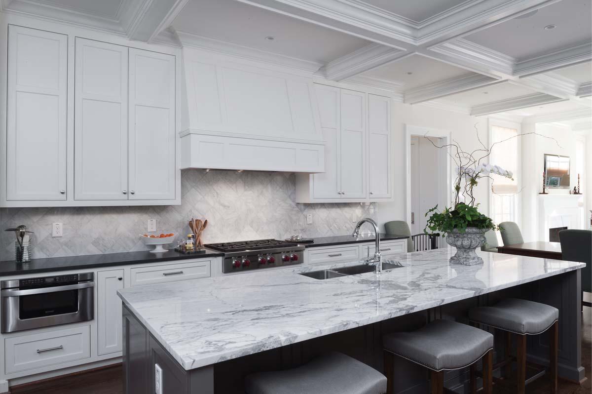 marble-tile-maintenance-three