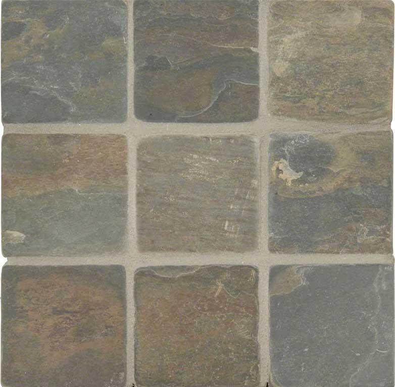 slate-tile-finish2