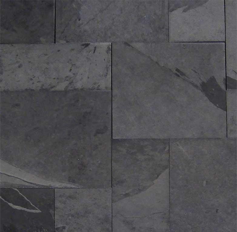slate-tile-finish3