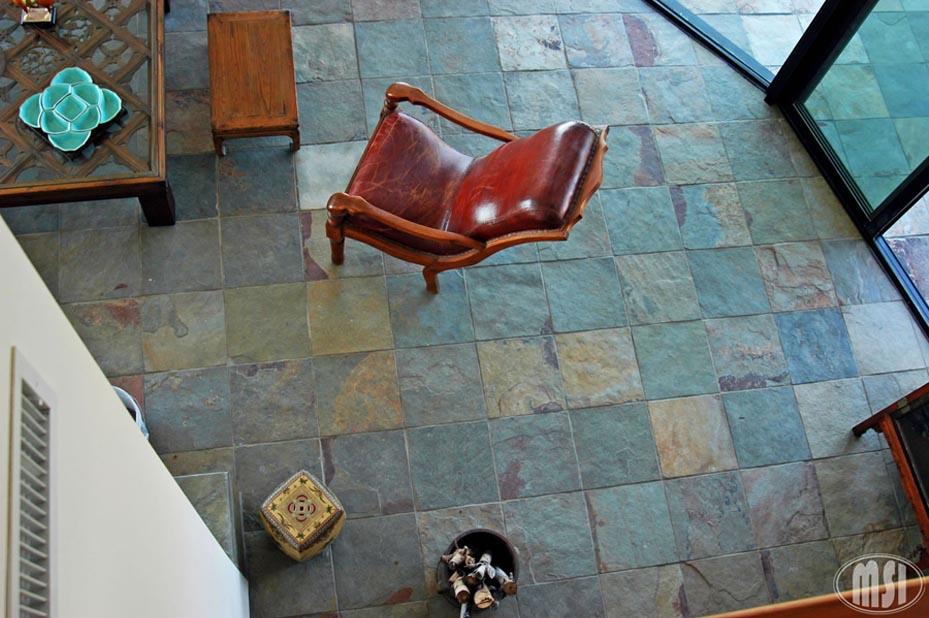 Slate Tile Installation Msi Blog