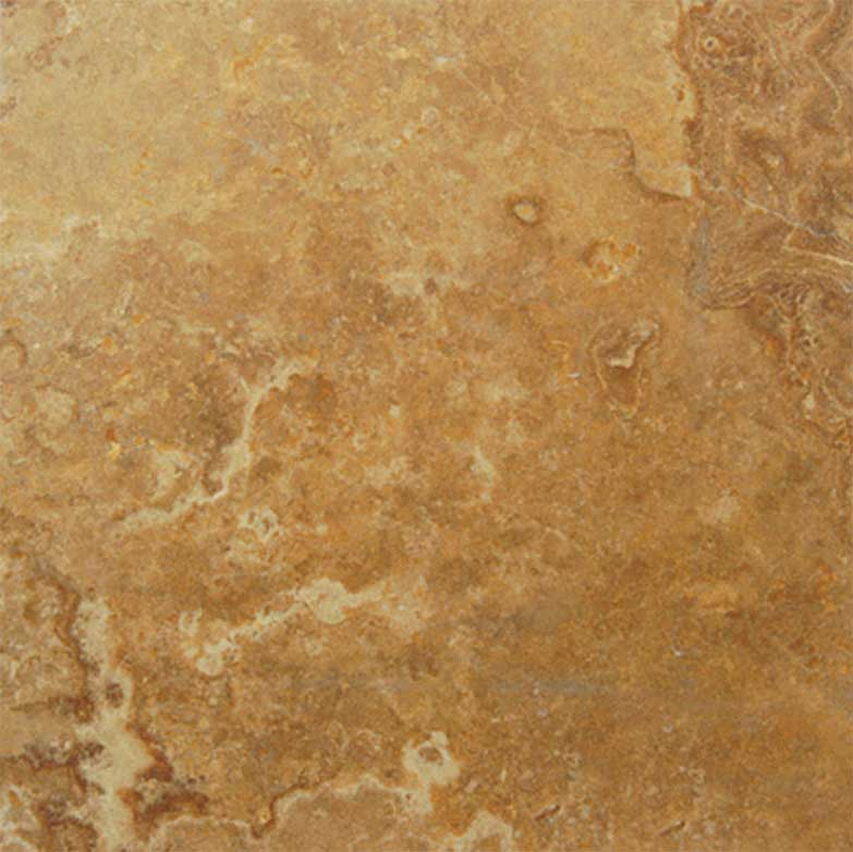 flooring travertine tile dark