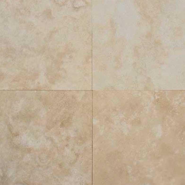 flooring travertine tile light bg1
