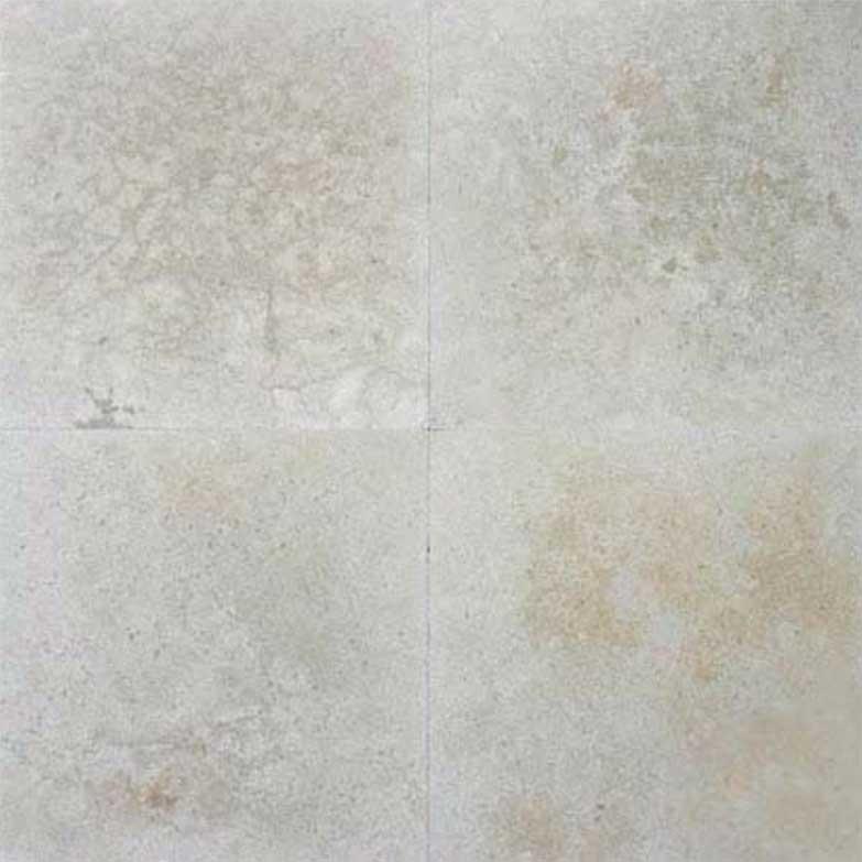 flooring travertine tile light bg2