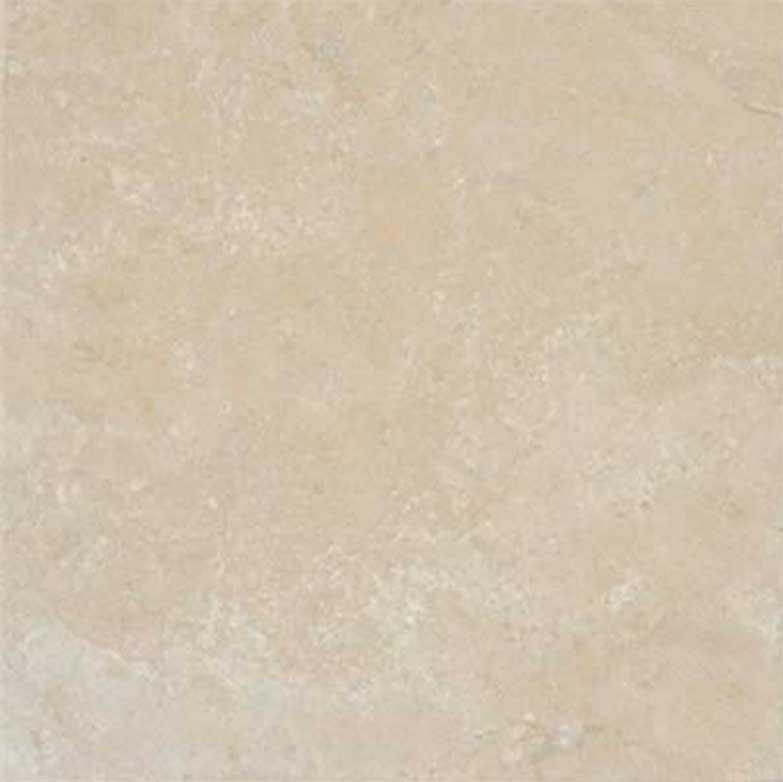 flooring travertine tile light