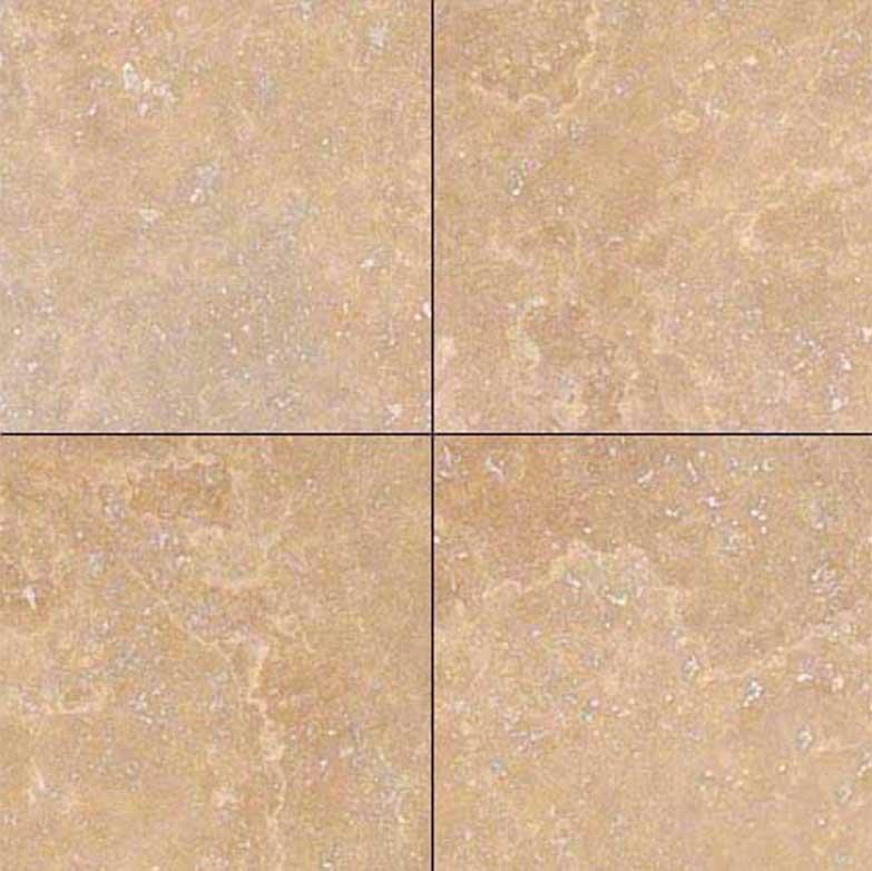 flooring travertine tile medium bg