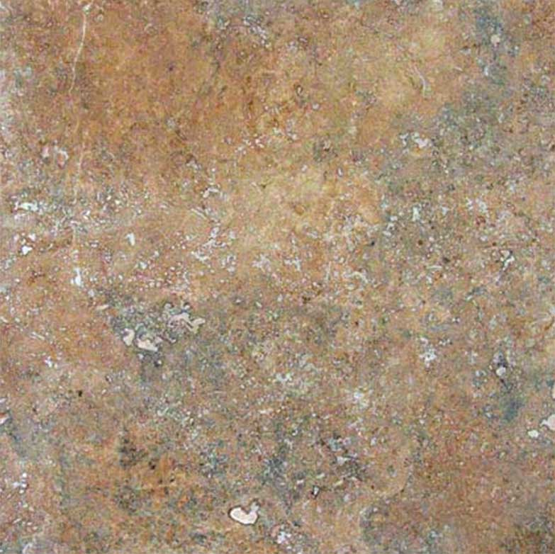 flooring travertine-tile-medium