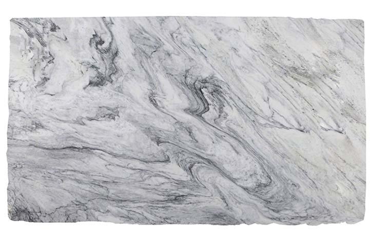 vein-cut-marble