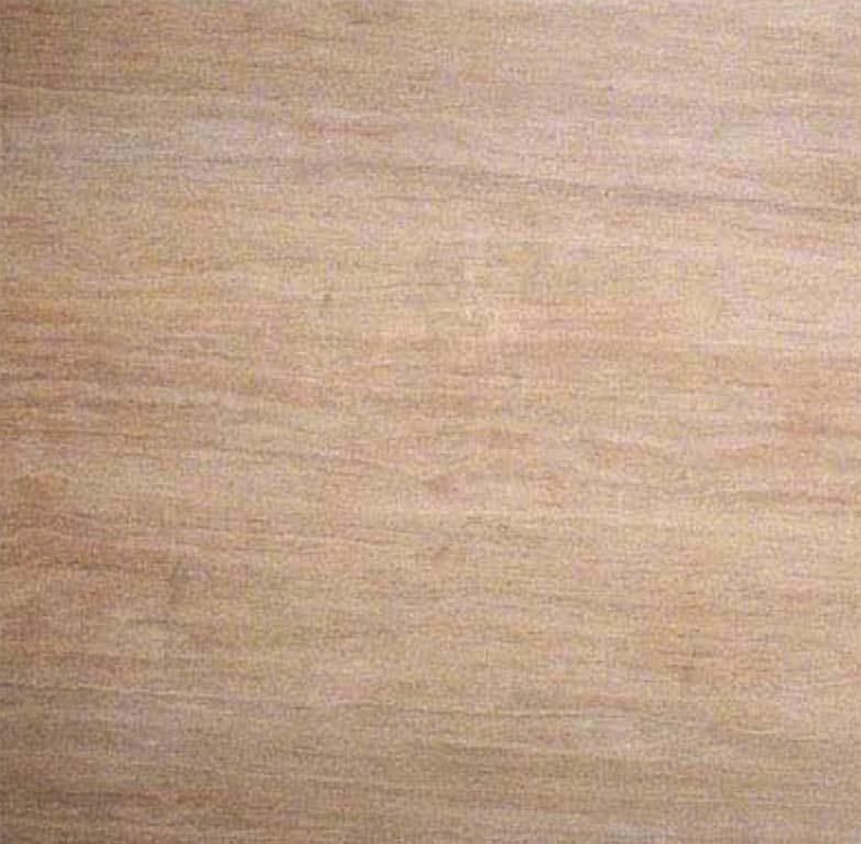 flooring vein cut travertine