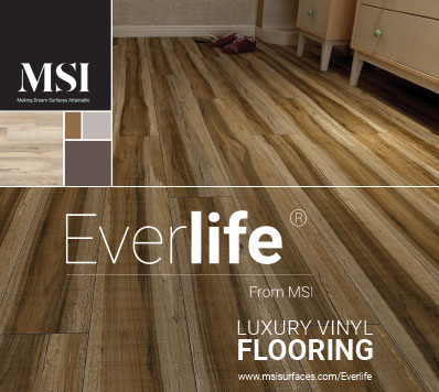 Cyrus Vinyl Plank Flooring collection