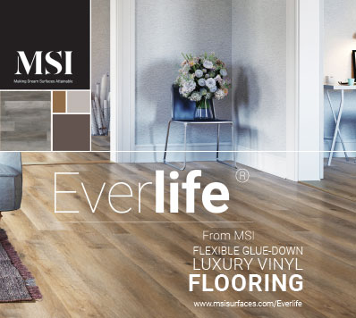 Katavia Vinyl Plank Flooring collection