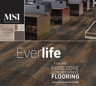 Prescott Vinyl Plank Flooring collection