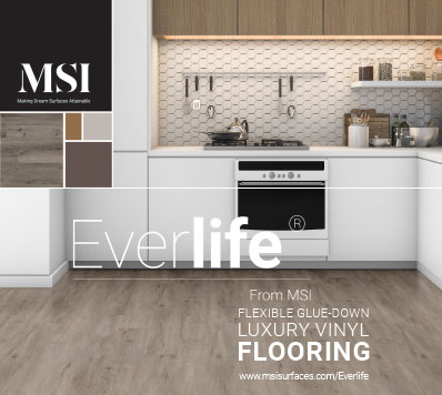 Wilmont Vinyl Plank Flooring collection