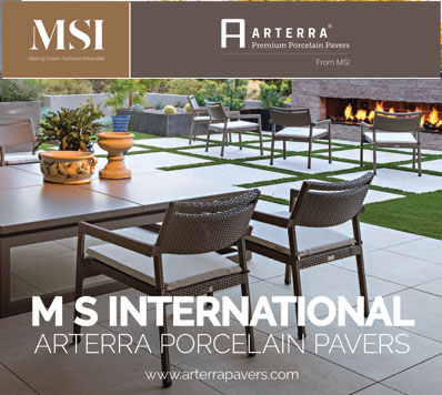 Arterra<sup>®</sup> Brochure Download