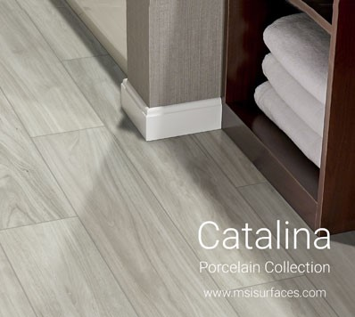Catalina New Product