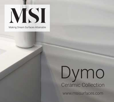 Dymo Download