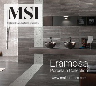 Eramosa New Product Introduction