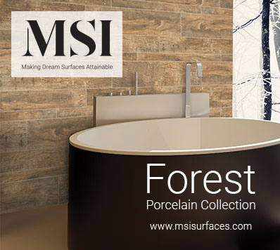 Forest Natural New Product Introduction